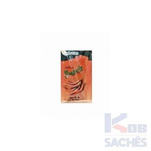 Molho de Pimenta Single 3g caixa c/ 200 unidades