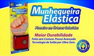 MUNHEQUEIRA ELASTICA FASHION PAUHER
