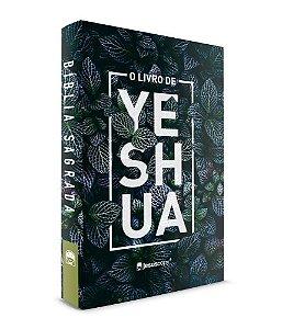 Bíblia Yeshua NVI JesusCopy