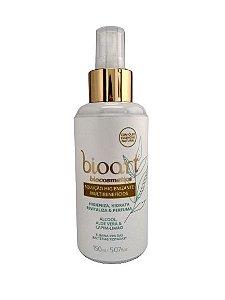 Solução Higienizante Multibenefícios Bioart – 150 ml