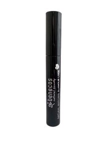 Mascara para Cílios Vegana Glamour Look – Ultimate Black - Benecos – 8ml