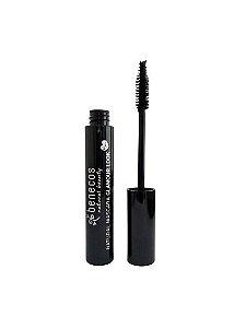 Máscara De Cílios Vegana Glamour Look – Ultimate Black - Benecos – 8ml