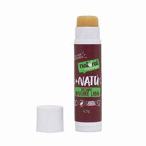Hidratante Labial Natural – Natural Messenger-  4,5 g
