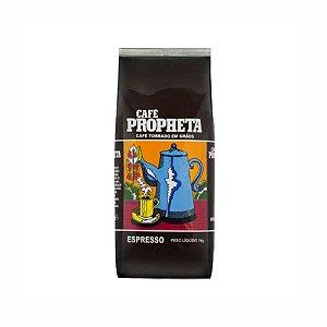 Café Em Grão Propheta  1 Kg