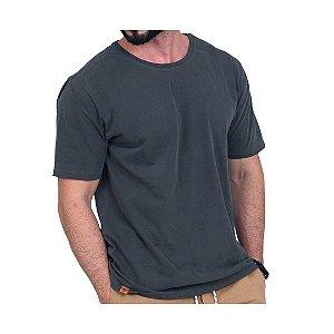Camiseta Básica Masculina, Maui.
