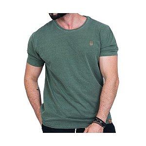 Camiseta  Estonada Masculina, Cancún
