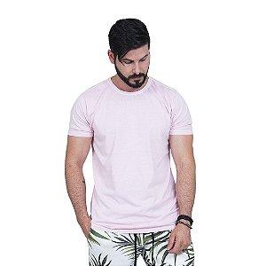 Camiseta Estonada Masculina, Bahamas