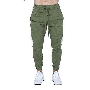 Calça Masculina Delaware - Jogger Slim