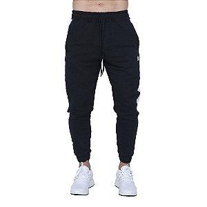 Calça Masculina Connecticut - Jogger Slim