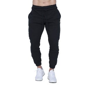 Calça Masculina Idaho - Jogger Slim