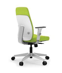 Cadeira Idea