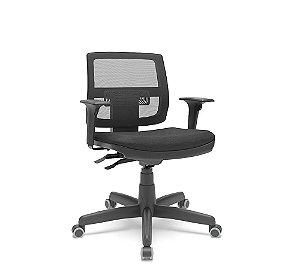 Cadeira - Opus Executiva