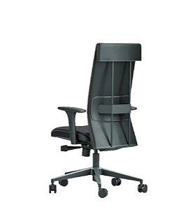 Cadeira Leef