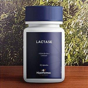Lactase 500mg