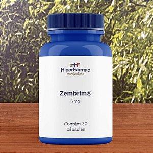 Zembrim® - 6mg