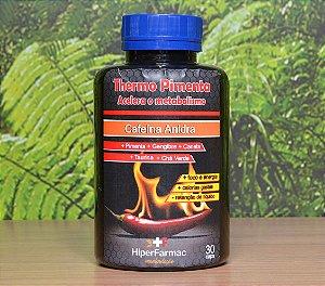 Thermo Pimenta