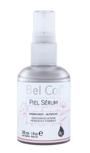Piel Sérum - sérum hidratante nutritivo - 30 ml