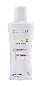 Renove C - Acqua Micelar Vitaminada - 140 ml