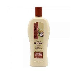 Bio Extratus Shampoo Umectante Oleo Coco 500ml