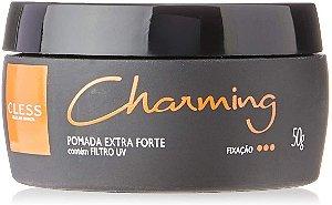 Charming Pomada 50G Extra Forte