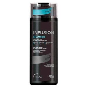 Truss Infusion - Shampoo - 300ml