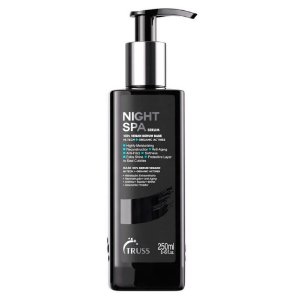 Truss Sérum Night Spa - Tratamento - 250ml