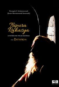 Tripura Rahasya - O Mistério Por Trás Da Existência