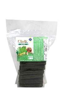 Bifinho menta adulto 1kg - Club Pet Doogs