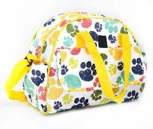 Bolsa Térmica Purse Color - Pega Brasil - 30x17x30cm