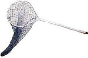 Rede arame para aquarios N3 - GPD - 30x8cm