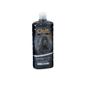 Shampoo escurecedor 750ml - Club Pet Dog Clean