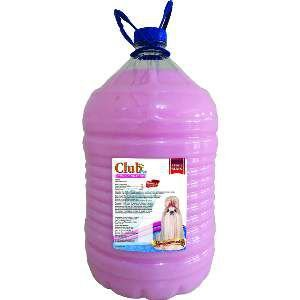 Condicionador profissional 10L - Club Pet Dog Clean