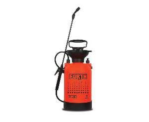 Pulverizador Manual - Forth Jardim - 5 L