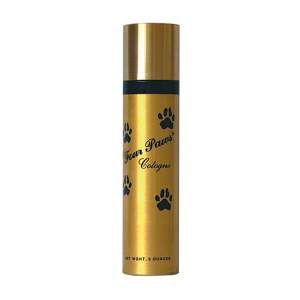 Deocolonia ouro pour paws - Chalesco - 88 ml