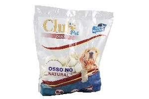 Osso Nó 5/6 - Club Pet - 1 kg