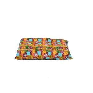 Colchonete futon N3 - Club Pet Chickao - 90x70cm