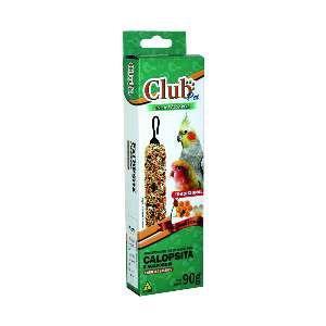 Bastão para Calopsita - Club Pet Prefere - 90 g