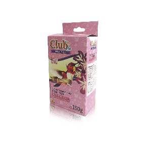 Néctar para Beija-Flor - Club Pet Prefere - 150 g