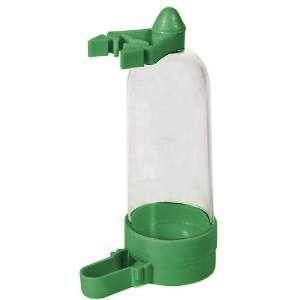Bebedouro Plástico Caçula - Mr Pet - c/ 12 un