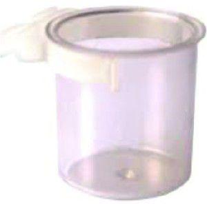 Porta Vitamina Presilha - Mr Pet - (5,5 cm x 4 cm) - c/ 12 un
