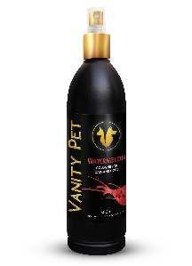 Perfume Watermelon - Vanity - 500 ml