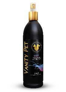 Perfume Baby - Vanity - 500 ml