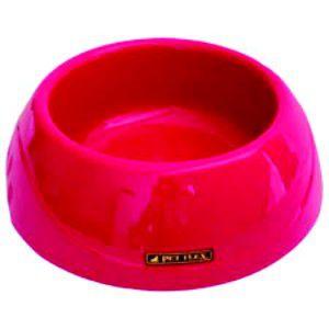 Comedouro Luxo Bistrô - Vigoflex - 300 ml