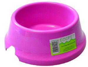 Comedouro para Cães Nº 2 - Vigoflex - 500 ml