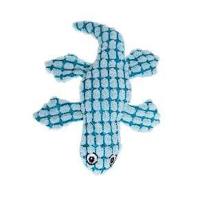 Brinquedo de Pelúcia Lagarta - Home Pet - 18 cm