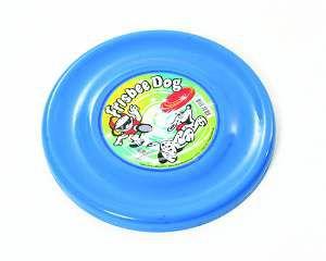 Brinquedo Frisbee Dog - Alvorada - c/ 6 un