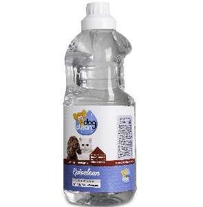 Limpador de orelhas epioclean 1L - Dog Clean