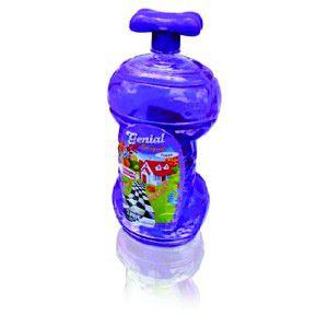 Eliminador de odores Bouquet Fresh - Genial - 2 L
