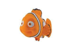 Brinquedo de Látex Nemo - Latoy - 13 cm