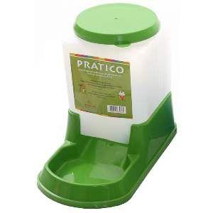 COMED PLAST PRAT AUT CAES/GATOS P CLUB P*1